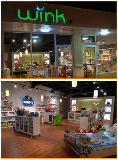 Directory of baby and children stores serving Aventura | Aventura ...