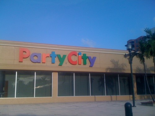 See 1 question for Party City of Jacksonville Recommended Reviews for Party City of Jacksonville Your trust is our top concern, so businesses can't pay to alter or remove their reviews.4/4(10).